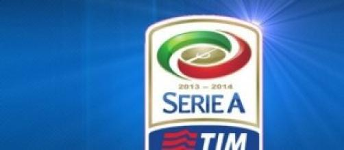 Serie A, pronostici sabato 19 aprile 2014