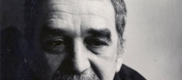 il grande scrittore scomparso