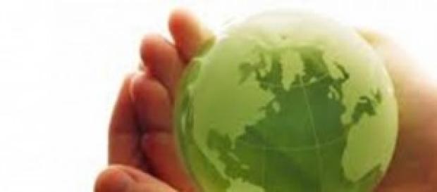 Viaggi eco-friendly: più sensibilità dei turisti