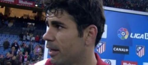 Liga, pronostico Atletico Madrid - Elche