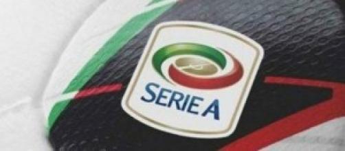 Pronostico Udinese-Napoli  34^ di SerieA