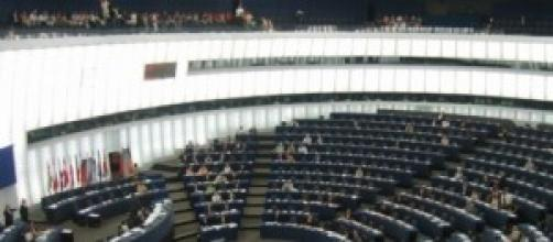 Sondaggio Agorà 18 aprile, elezioni europee 2014