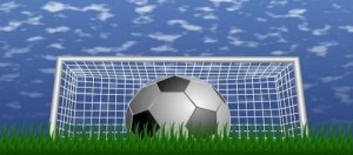 Udinese-Napoli Serie A: orario diretta Tv
