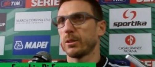 Fantacalcio, Chievo - Sassuolo 0-1: voti Gazzetta