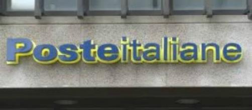 Poste Italiane propone più di 100 assunzioni