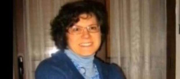 Chi l'ha visto news: la scomparsa di Elena Ceste