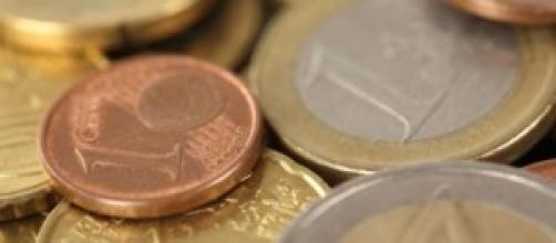 Banconote e monete false