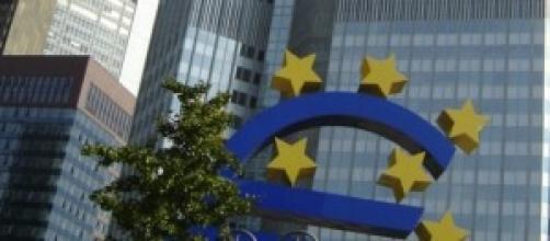 Cambiare politica monetaria?