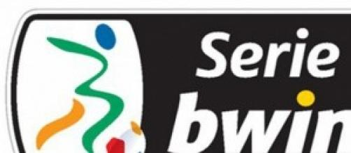 Campionato Italiano Serie B stagione 2013/2014