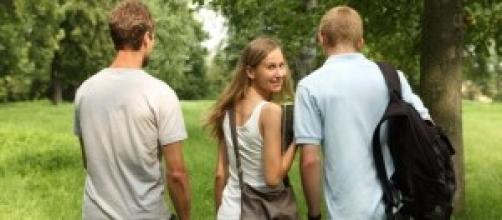 Dimagrire camminando: il migliore esercizio