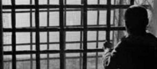 Emergenza carceri e custodia cautelare in carcere