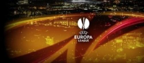 Europa League, quarti di finale, 3 aprile