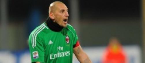 Formazioni, fantacalcio e quote di Genoa-Milan
