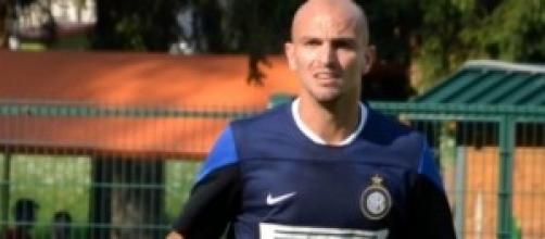 Formazioni, fantacalcio e quote di Inter-Bologna