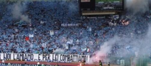 Formazioni, fantacalcio e quote di Lazio-Samp