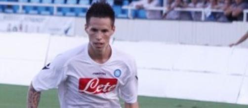 Formazioni, fantacalcio e quote di Parma-Napoli