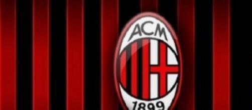 Milan news: presentazione della nuova sede