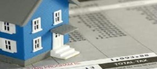 nuova tassa sulla casa per il 2014