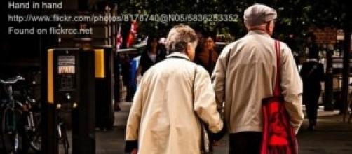 Padoan: 'Non toccheremo le pensioni'
