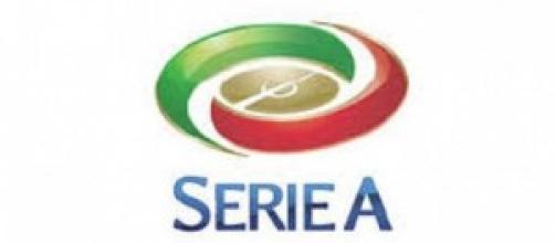 Pagelle e voti Roma-Parma