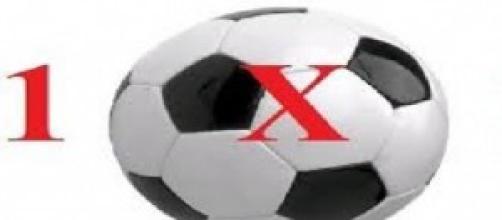 Pronostici Serie A e Champions 2 aprile 2014