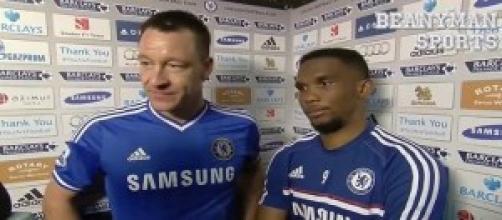 PSG-Chelsea 2 aprile: diretta tv e info streaming