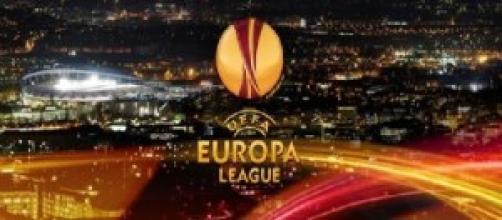 Quarti andata Europa League 03-04-2014: TV e WEB