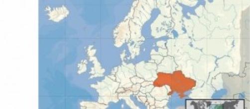 Ucraina, Stato chiave per molti
