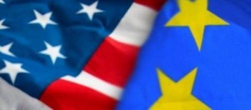 Ue e Usa vicine sull'energia