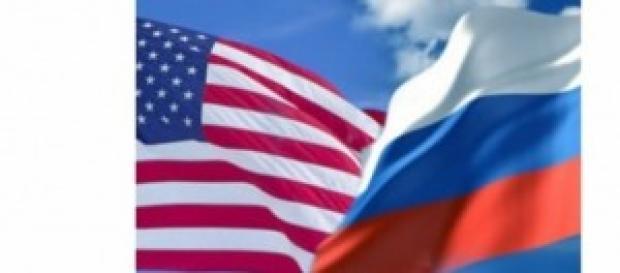 Crisi Ucraina-Crimea o guerra globale?