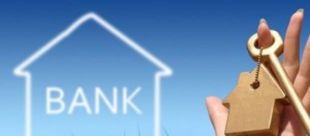 Mutui a tasso variabile aprile 2014