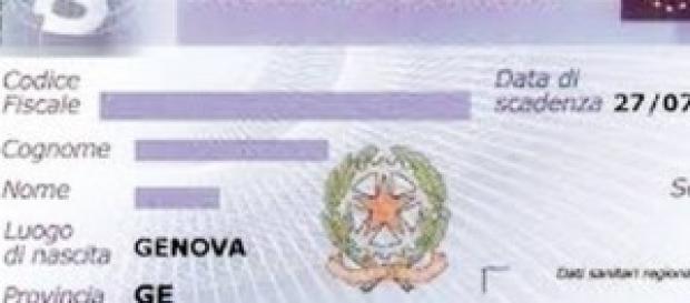 Dichiarazione dei redditi 2014 730 detrazioni spese for Spese deducibili 730