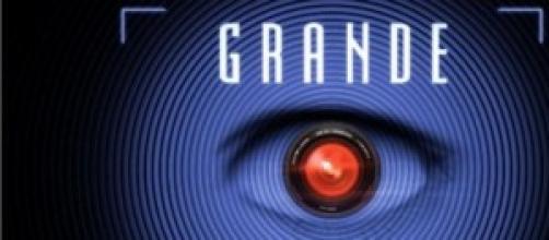 Grande Fratello 13 puntata lunedi 21 aprile 2014