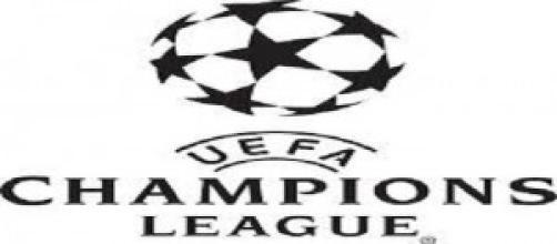 Semifinale Champions League 2014
