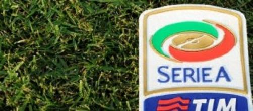 Serie A, Atalanta-Verona: voti ufficiali