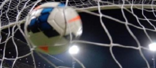 Serie A, Catania-Sampdoria: voti ufficiali