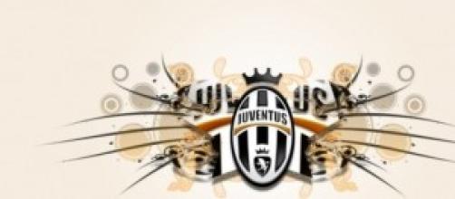 Serie A, fantacalcio: Juventus-Bologna
