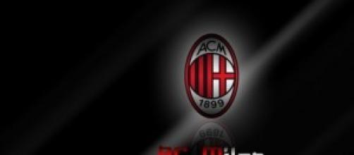 Serie A, Milan-Livorno: voti ufficiali
