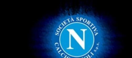 Serie A, Udinese-Napoli: voti ufficiali