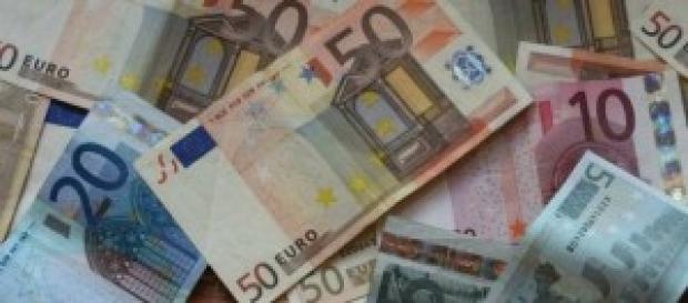 D maggio gli 80 euro in busta paga ed alte misure