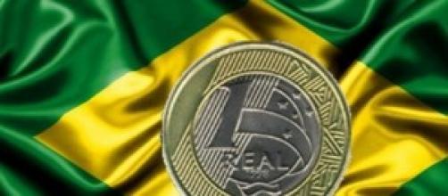 Brasile, passo indietro per l'industria