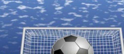 Calciomercato Juventus, news