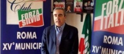 Pensioni 2014 e bonus Irpef, Forza Italia vs Renzi