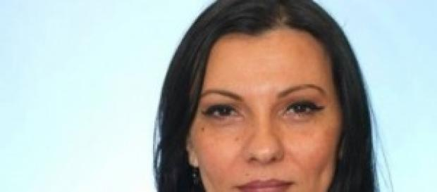 Carceri, intervento di Mariolina Pizzuto (Fd'I-An)
