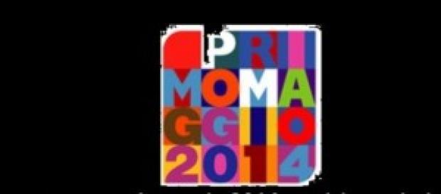 Concerto Roma 1 maggio 2014, tema ospiti artisti