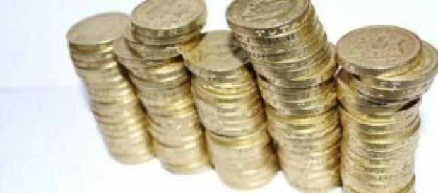 Mutuo, finanziamento, prestito in banca