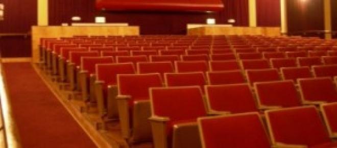 Festa del cinema: i film consigliati