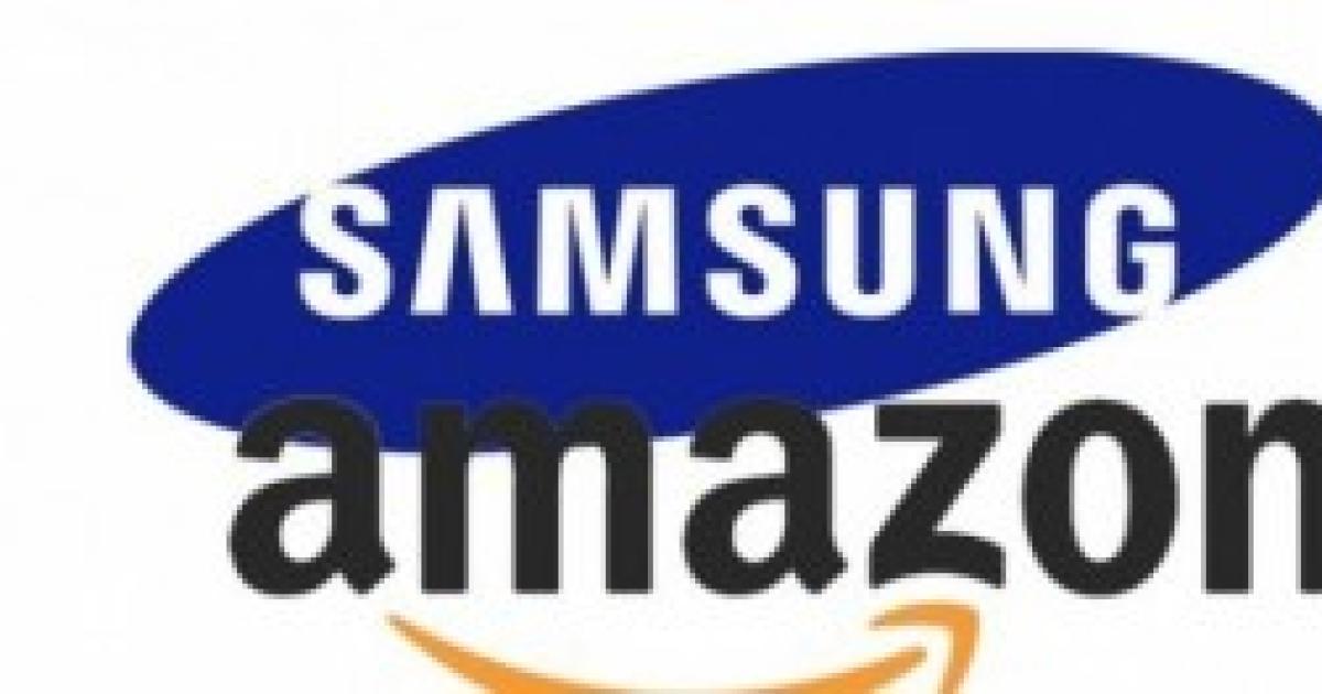 Offerta Samsung E Amazon: Gratis Un Libro Al Mese Per Chi