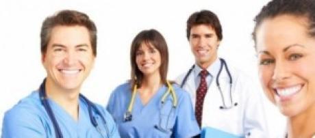 test medicina 2014 graduatorie