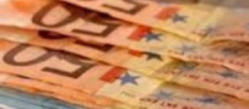 Finanziamenti regione Lombardia